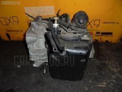 КПП автоматическая Mitsubishi Dion CR9W 4G63 Фото 2