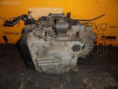 КПП автоматическая Mitsubishi Dion CR9W 4G63 Фото 3
