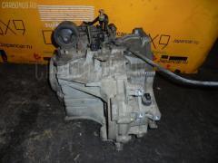 КПП автоматическая Mitsubishi Dion CR9W 4G63 Фото 4