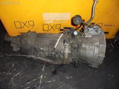 КПП автоматическая Subaru Legacy lancaster BH9 EJ254DXAKE Фото 3