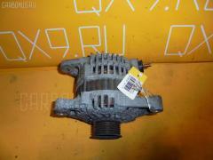 Генератор Nissan Cube AZ10 CGA3DE Фото 3