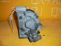 Компрессор кондиционера NISSAN CUBE AZ10 CGA3DE Фото 3