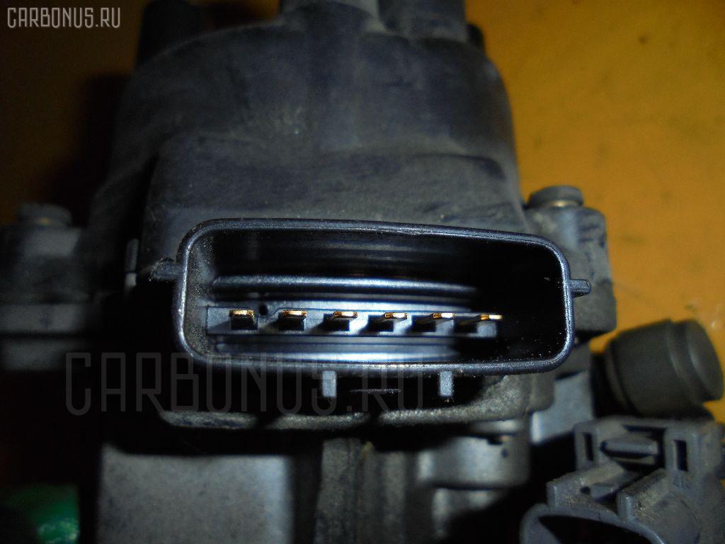 Трамблер NISSAN CUBE AZ10 CGA3DE Фото 4