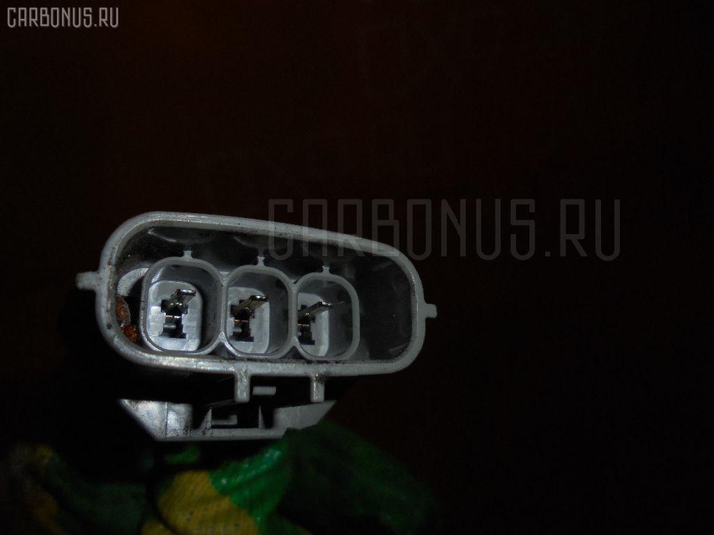 Лямбда-зонд Nissan Cube AZ10 CGA3DE Фото 1