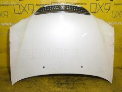 Капот TOYOTA GAIA ACM10G Фото 1
