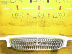 Капот TOYOTA GAIA ACM10G Фото 2