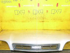 Капот TOYOTA CORONA EXIV ST200 Фото 2
