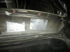 Капот Toyota Wish ZNE14G Фото 1