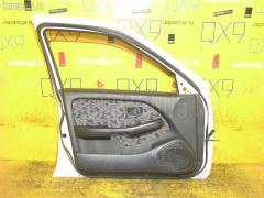 Дверь боковая Nissan Pulsar FN15 Фото 2