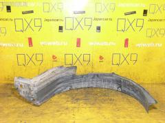 Подкрылок HONDA STEPWGN RG1 K20A Фото 1