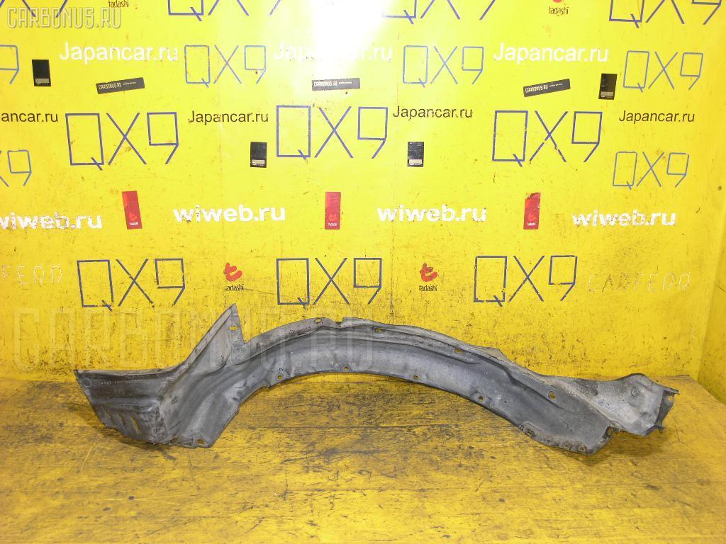 Подкрылок HONDA ASCOT CB3 F20A Фото 1