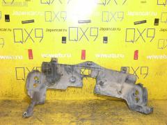 Защита двигателя Honda Ascot CB3 F20A Фото 1