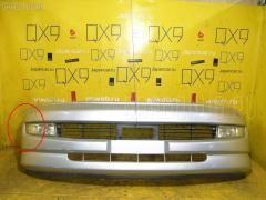 Бампер Toyota Hiace regius RCH41W Фото 1