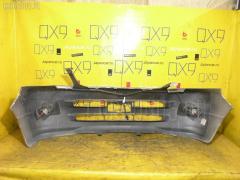Бампер Toyota Noah AZR65G Фото 2