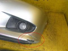 Бампер Mazda Atenza GY3W Фото 2