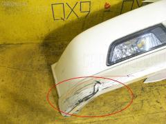 Бампер Honda Accord wagon CF6 Фото 2