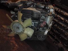 Двигатель TOYOTA JZX100 1JZ-GE Фото 1