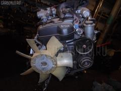 Двигатель TOYOTA JZX100 1JZ-GE