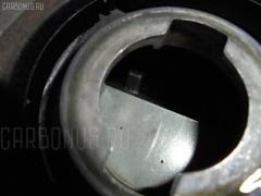 Двигатель TOYOTA JZX100 1JZ-GE Фото 5