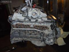 Двигатель TOYOTA CROWN JZS171 1JZ-GE Фото 2