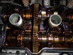 Двигатель Toyota ST200 4S-FE Фото 2
