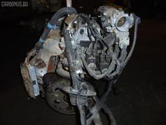 Двигатель Toyota ST200 4S-FE Фото 3