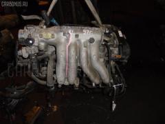 Двигатель Toyota ST200 4S-FE Фото 4