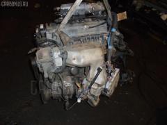 Двигатель Toyota ST200 4S-FE Фото 6