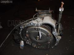 КПП автоматическая TOYOTA ST200 4S-FE Фото 1