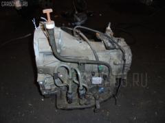 КПП автоматическая TOYOTA ST200 4S-FE Фото 2