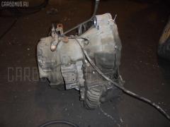 КПП автоматическая TOYOTA ST200 4S-FE Фото 4