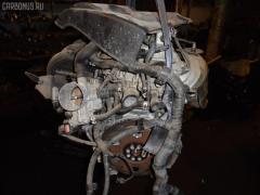 Двигатель Toyota Wish ZNE14G 1ZZ-FE Фото 4