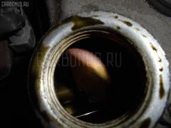 Двигатель Toyota Wish ZNE14G 1ZZ-FE Фото 5