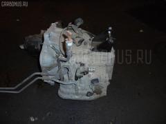 КПП автоматическая Toyota Wish ZNE14G 1ZZ-FE Фото 4
