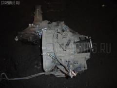 КПП автоматическая TOYOTA WISH ZNE14G 1ZZ-FE Фото 6
