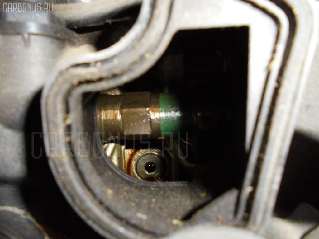 Двигатель на Nissan Cima GF50 VK45DD Фото 1
