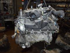 Двигатель на Nissan Cima GF50 VK45DD Фото 4