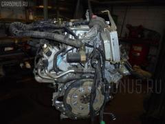 Двигатель на Nissan Cima GF50 VK45DD Фото 3