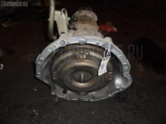 КПП автоматическая Nissan Cima GF50 VK45DD Фото 1