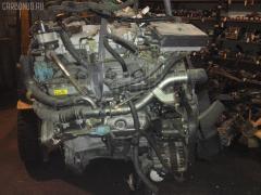 Двигатель Nissan Cedric HY34 VQ30DD Фото 2