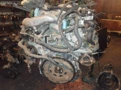 Двигатель NISSAN CEDRIC HY34 VQ30DD Фото 3