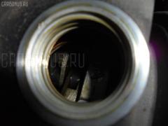Двигатель HONDA ODYSSEY RA6 F23A Фото 7