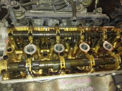 Двигатель HONDA ASCOT CB3 F20A Фото 1