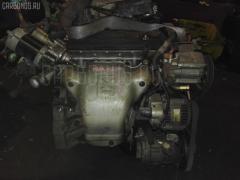 Двигатель HONDA ASCOT CB3 F20A Фото 5