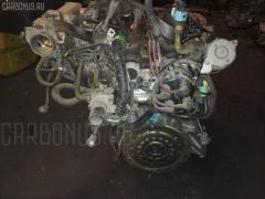 Двигатель HONDA ASCOT CB3 F20A Фото 6