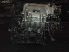 Двигатель HONDA ASCOT CB3 F20A Фото 8