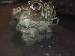 КПП автоматическая HONDA ASCOT CB3 F20A Фото 4