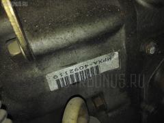 КПП автоматическая HONDA ASCOT CB3 F20A Фото 6