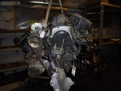 б/у Двигатель HONDA EDIX BE1 D17A