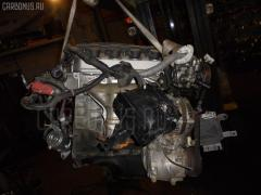 Двигатель HONDA EDIX BE1 D17A Фото 2